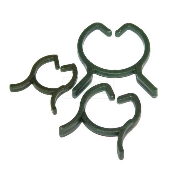 Plant Clips 16/20/25 mm 30 stuks_2