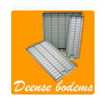 Deense Bodems
