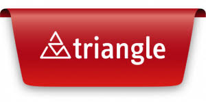 triangle-solingen-pagina-lip