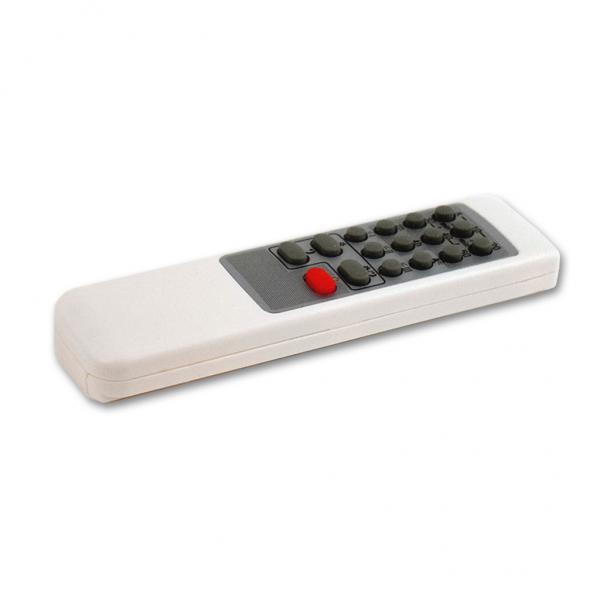 airbomz-co2-dispenser-afstandsbediening