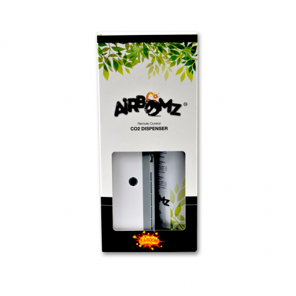airbomz-co2-dispenser-boxed