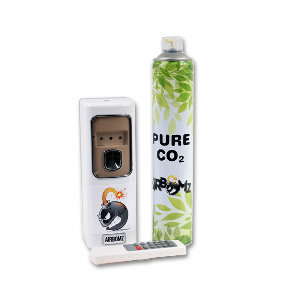 airbomz-co2-dispenser-set