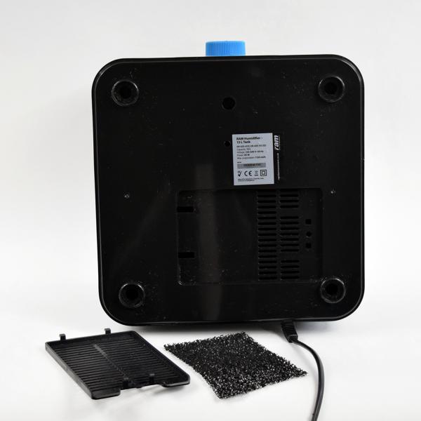 ram-humidifier-base-onderzijde-met-filter