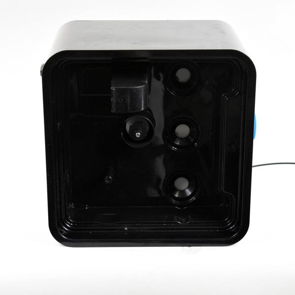 ram-humidifier-base-tankzijde-met-ultrasoon-plaatjes