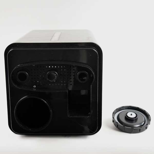 ram-humidifier-intake-zijde-tank