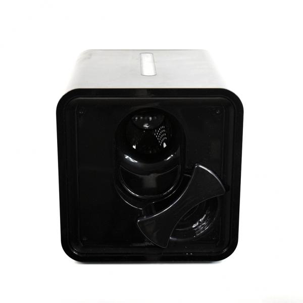 ram-humidifier-outlet-zijde-tank