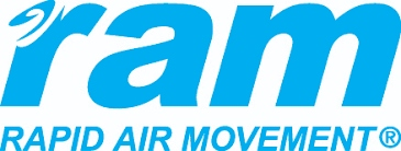 ram-rapid-air-movement