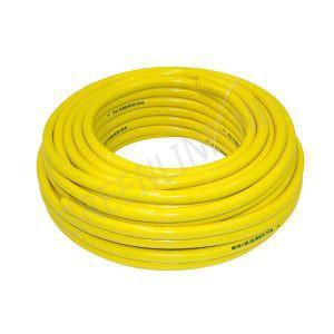 aquaking-flex-slang-geel