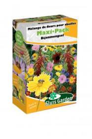 Mengsel Bijen Maxi-Pack