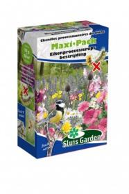 Bloemenmengsel tegen Eikenprocessierups (meerjarig)