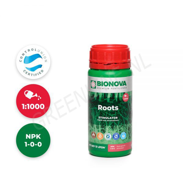 Roots-250ml-Bionova-stimulator