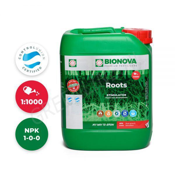 Roots-5L-Bionova-stimulator