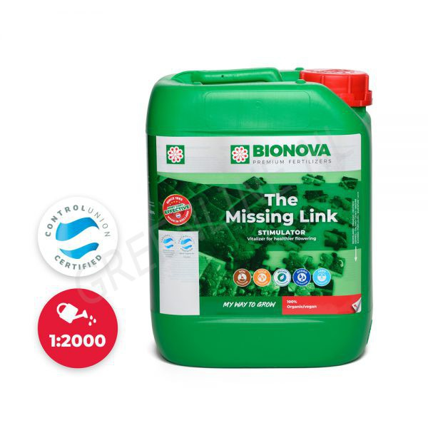 TML-The-Missing-Link-5L-Bionova-stimulator