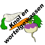 Knol en Wortelgewassen