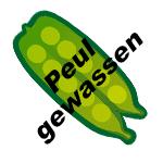 Peulgewassen
