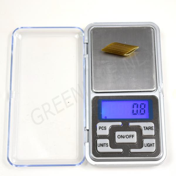 pocket-scale-1-loaded