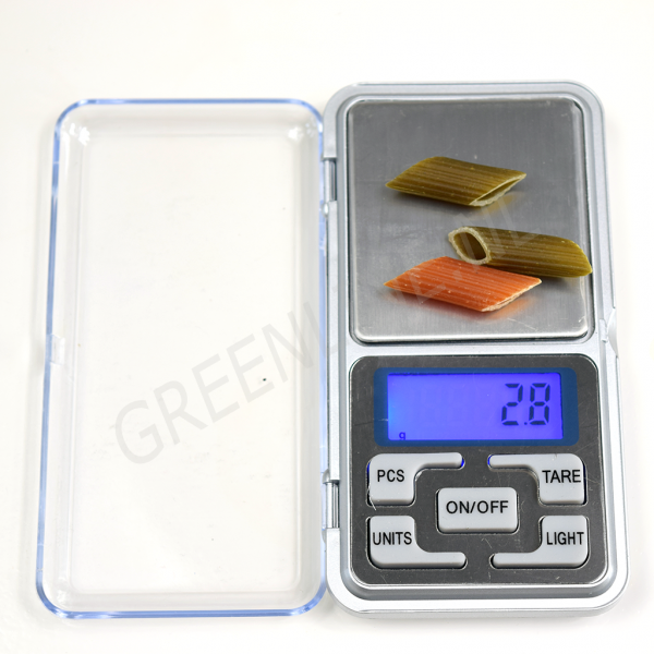pocket-scale-3-loaded