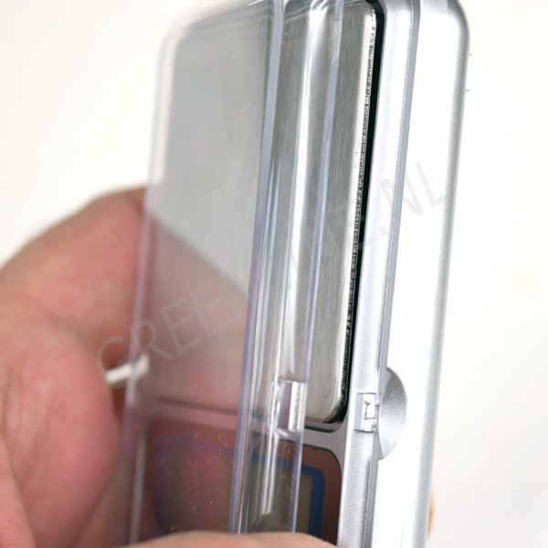 pocket-scale-latch