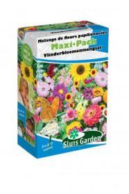 Mengsel Vlinderbloemenmengsel Maxi-Pack