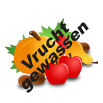 Vruchtgewassen