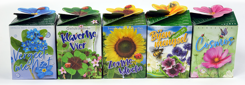 flower-gift-pack-assortiment-nl
