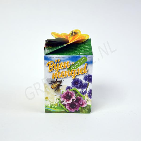 flower-gift-pack-bijenpack-nl