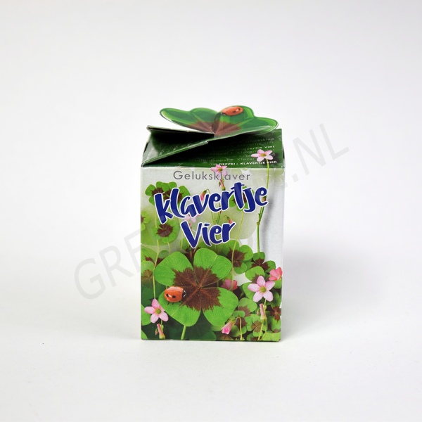flower-gift-pack-klavertje-vier-nl
