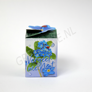 flower-gift-pack-vergeet-mij-nietje-nl