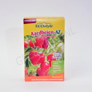 ecostyle-aardbeien-az