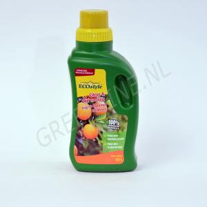 ecostyle-citrus-olijf-voeding