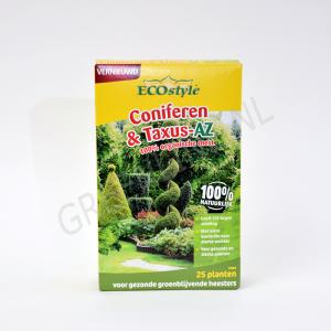 ecostyle-coniferen-taxus-az