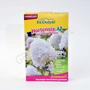ecostyle-hortensia-az