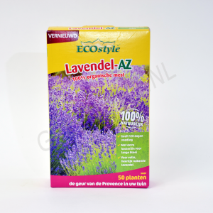 ecostyle-lavendel-az