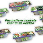 decoratieve-zaaisets-voor-in-de-keuken