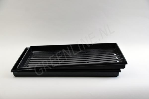 modiform-zwart-plastic-tray-microgrow-combi-2