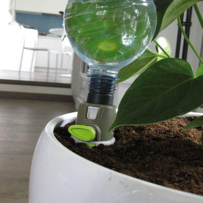 aquaflora-holiday-aan-het-werk