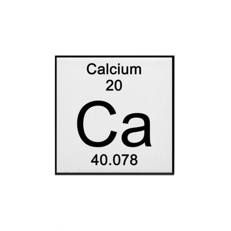 Wat is Calcium (Ca) tekort en hoe herken je het